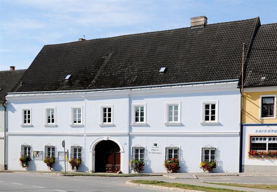 Marktgemeinde Wilfersdorf - RiS-Kommunal - Veranstaltungen